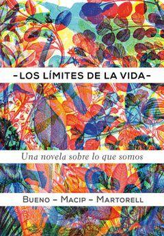 LÍMITES DE LA VIDA, LOS.GALERA-JUV-DURA