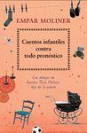 CUENTOS INFANTILES CONTRA TODO PRONÓSTICO.GALERA-INF-RUST