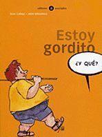 ESTOY GORDITO Y QUE.EDITOR ASOCIADOS
