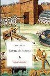 GUERRA DE JUGURTA. BIBL.BASICA GREDOS-RUST