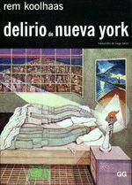 DELIRIO DE NUEVA YORK.GG-RUST