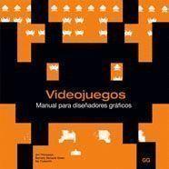 VIDEOJUEGOS.GG-RUST