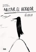 ABITAR EL HERROR.GG-RUST