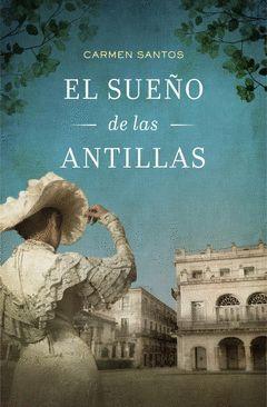 SUEÑO DE LAS ANTILLAS, EL.GRIJALBO-DURA
