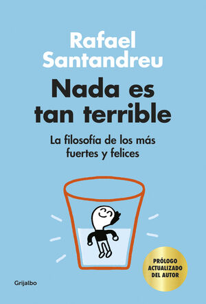 NADA ES TAN TERRIBLE (EDICION ESPECIAL)