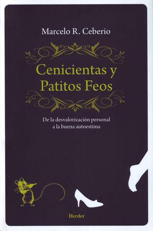 CENICIENTAS Y PATITOS FEOS.HERDER-RUST