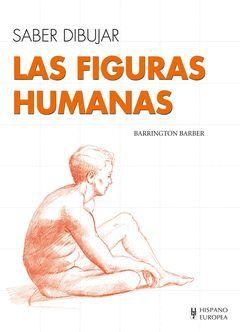 FIGURAS HUMANAS,LAS