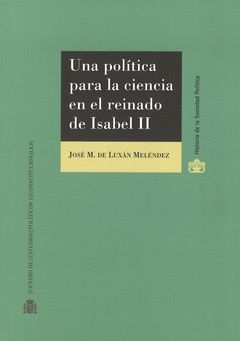 HISTORIA CULTURAL DE LA POLÍTICA CONTEMPORÁNEA