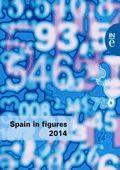 SPAIN IN FIGURES 2014