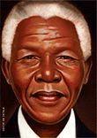 NELSON MANDELA (CAT)