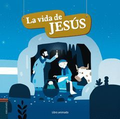 LA PALABRA SE HACE ARTE (NUEVA BIBLIA ILUSTRADA)