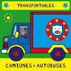 CAMIONES I AUTOBUSES