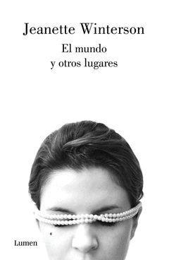 MUNDO Y OTROS LUGARES, EL