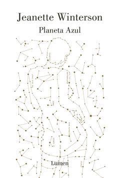 PLANETA AZUL (TB)