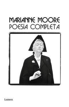 POESIA COMPLETA.LUMEN-DURA