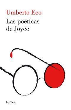 POETICAS DE JOYCE, LAS