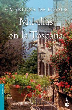 MIL DIAS EN LA TOSCANA.BOOKET-1269