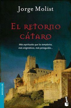 EL RETORNO CATARO (NF)
