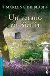 VERANO EN SICILIA,UN.BOOKET-1211