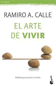 ARTE DE VIVIR,EL.BOOKET-4087