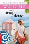 CUANDO EL TIEMPO HACE TICTAC.BOOKET-2580