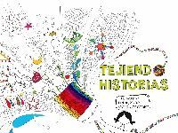 TEJIENDO HISTORIAS