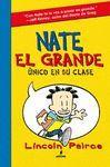 NATE EL GRANDE 001.ÚNICO EN SU CLASE.MOLINO-DURA-INF