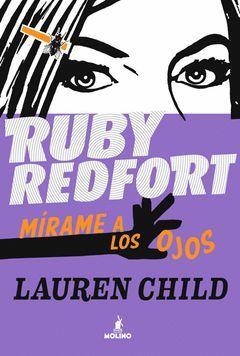 RUBY REDFORT 1