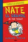 NATE EL GRANDE 04.A POR TODAS! MOLINO-DURA-INF