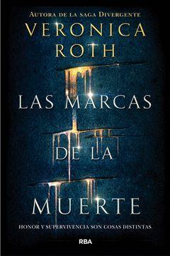 MARCAS DE LA MUERTE-001.MOLINO-JUV-RUST