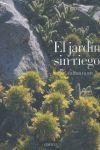 EL JARDIN SIN RIEGO