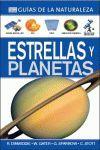 ESTRELLAS Y PLANETAS. OMEGA-RUST