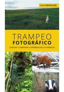 TRAMPEO FOTOGRAFICO