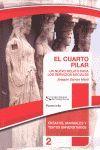 CUARTO PILAR,EL.PARANINFO