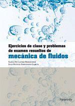 EJERCICIOS DE CLASE Y PROBLEMAS DE EXAMEN RESUELTOS DE MECAN
