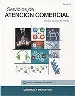 SERVICIOS DE ATENCION COMERCIAL 17