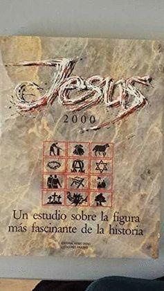 JESUS 2000