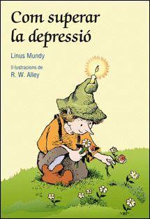 COM SUPERAR LA DEPRESSIO (MINILLIBRES AUTOAJUDA 19)