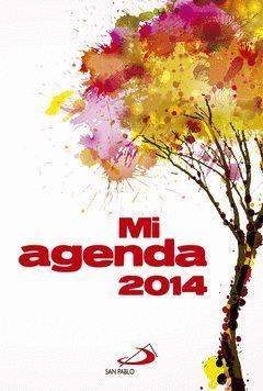 MI AGENDA 2014