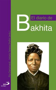 EL DIARIO DE BAKHITA