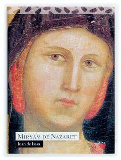 SA.128 MIRYAM DE NAZARET
