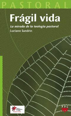 FRÁGIL VIDA