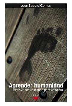 GP.123 APRENDER HUMANIDAD
