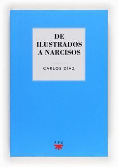 GS.DE ILUSTRADOS A NARCISOS