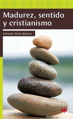 PA.44 MADUREZ,SENTIDO Y CRISTIANISMO