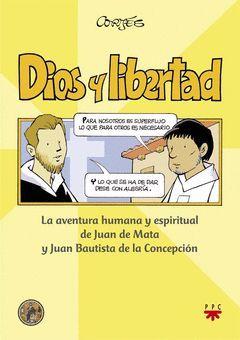 BC.DIOS Y LIBERTAD