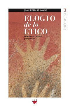 GP.ELOGIO DE LO ETICO