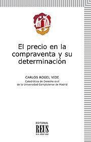 EL PRECIO DE LA COMPRAVENTA Y SU DETERMINACIÓN