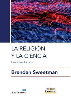 RELIGION Y LA CIENCIA, LA