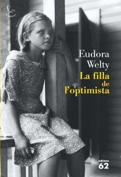 FILLA DE L'OPTIMISTA,LA.BALANCI-622-RUST